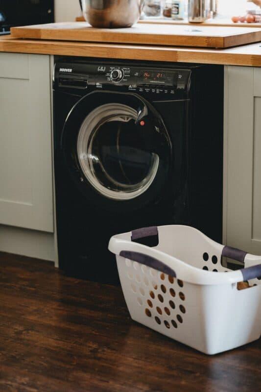få tips og tricks til et rent hjem nu