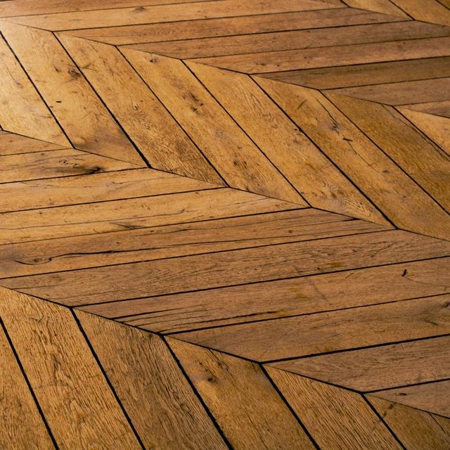 Vælg gulvtype og lær vedligeholdelse af gulv